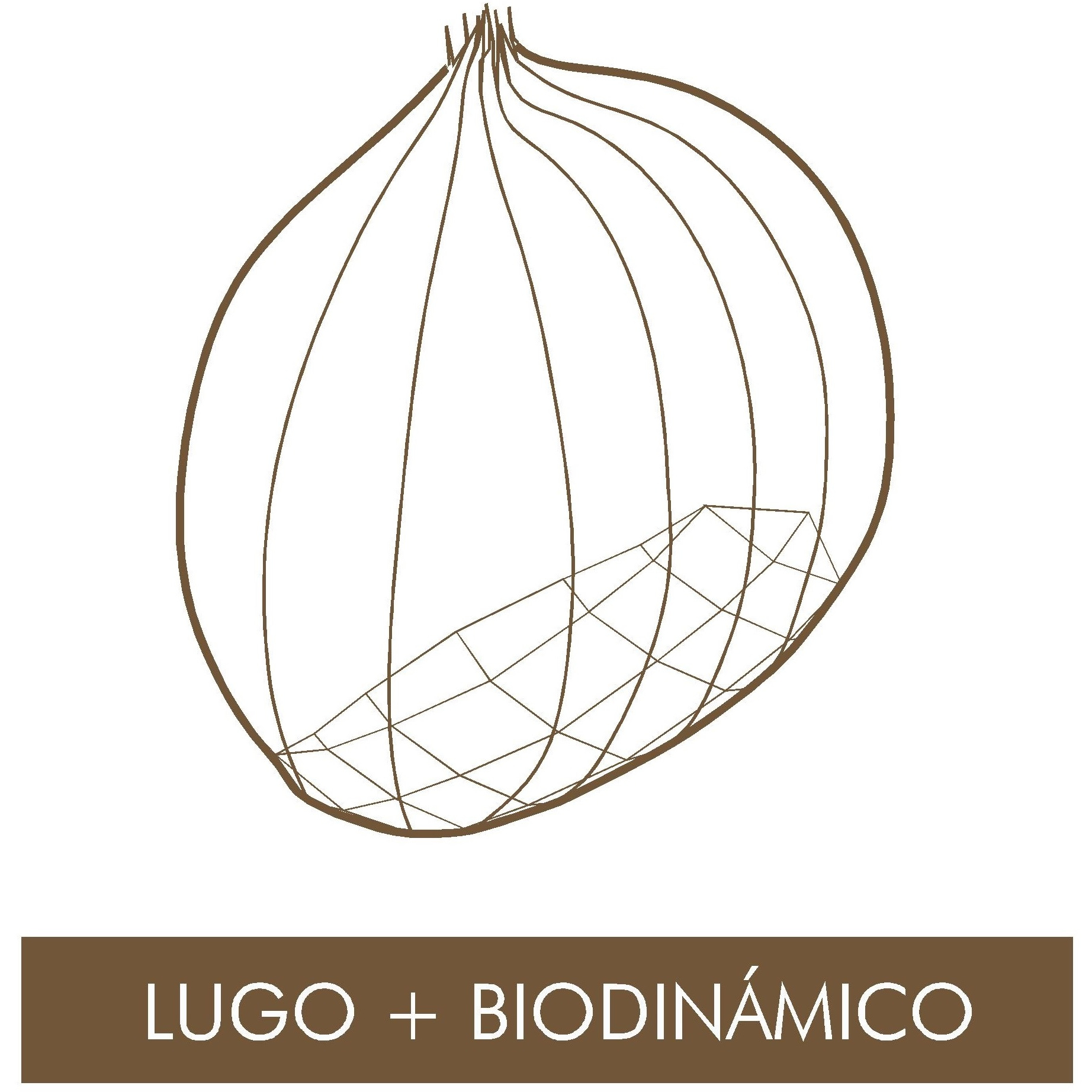 LIFE LUGO+BIODINÁMICO - Planning of a multi-ecological neighborhood as a model of urban resilience (LIFE14 CCA/ES/000489)