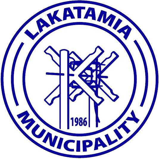 Municipality of Lakatamia