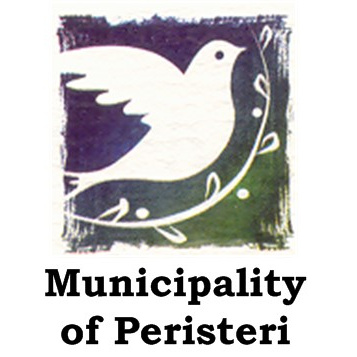 Municipality of Peristeri