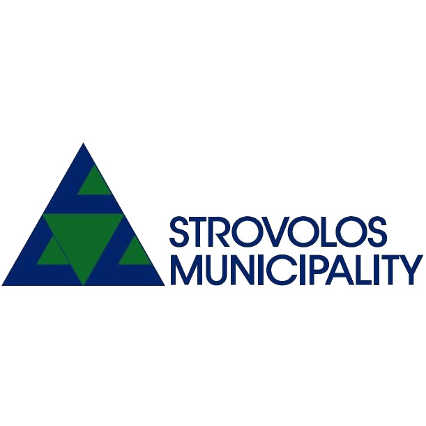 Municipality of Strovolos