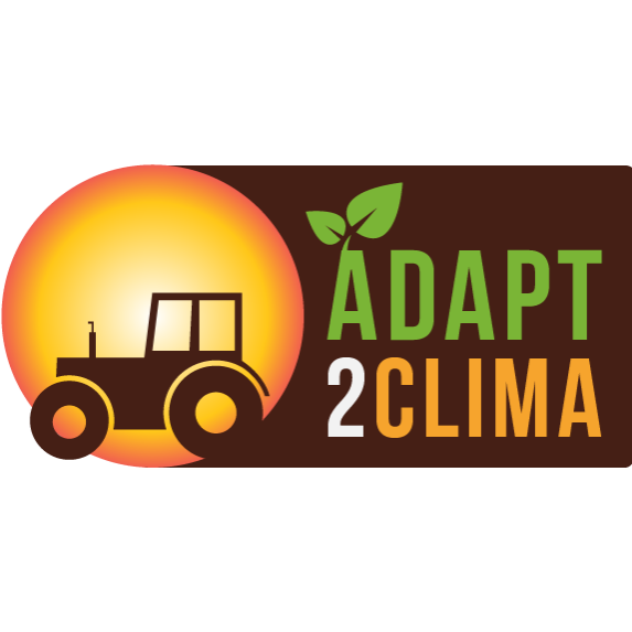 ADAPT2CLIMA - Adaptation to Climate change Impacts on the Mediterranean islands' Agriculture (LIFE14 CCA/GR/000928)