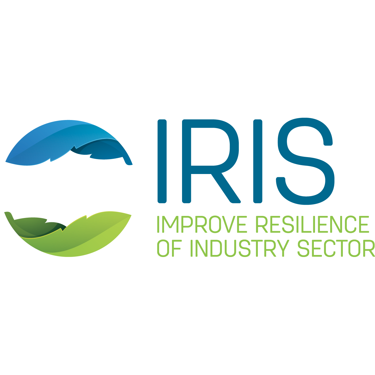 LIFE IRIS – Improve Resilience of Industry Sector (LIFE14 CCA/IT/000663)